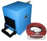 Горн с горелкой Blacksmith GOR-1