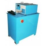 Индукционный нагреватель Blacksmith HD-25KW