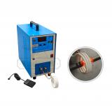 Индукционный нагреватель Blacksmith HD-15DG