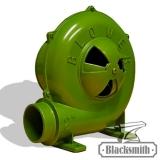 Вентилятор для горна Blacksmith VT1-3